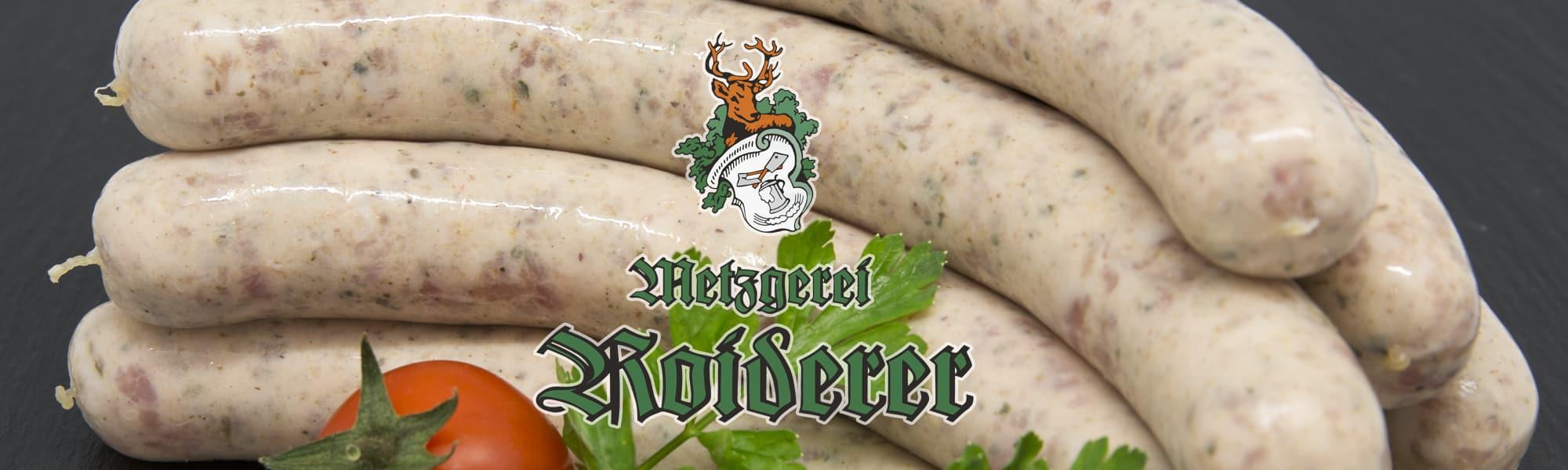 metzgerei-roiderer-01