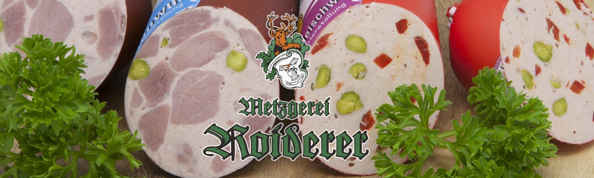 metzgerei-roiderer-11