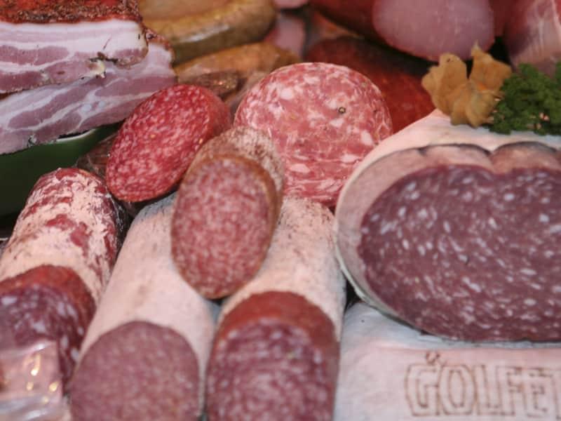 metzgerei-roiderer-salami