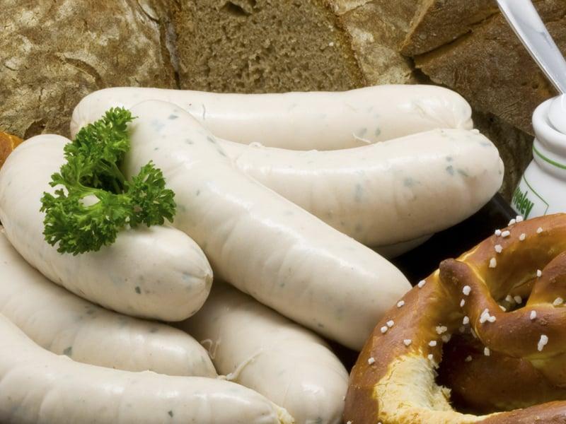 metzgerei-roiderer-weisswurst