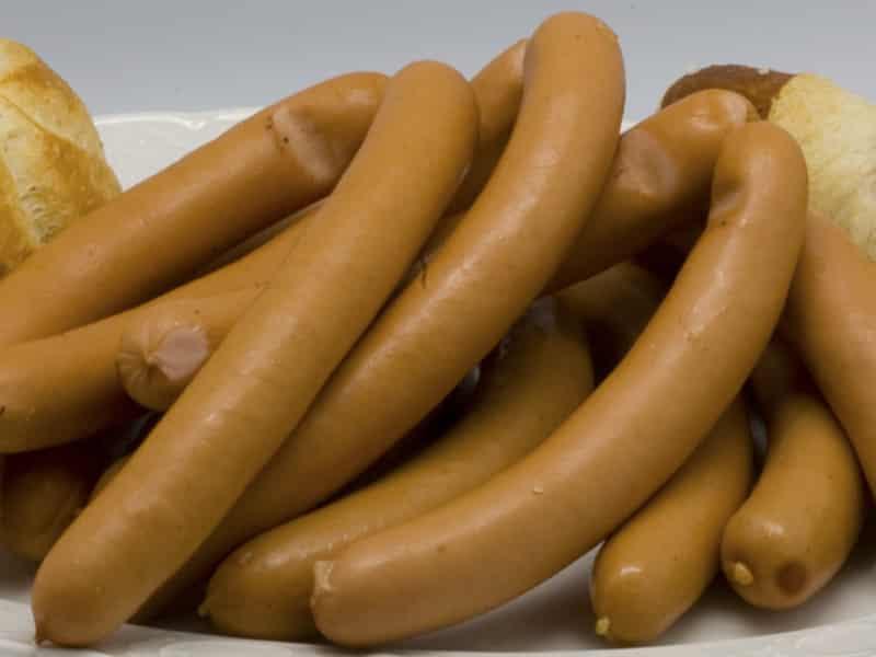 metzgerei-roiderer-wiener